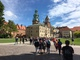 Galeria 07.06.2017r . - Wycieczka Kraków kl. III-cie i IV b