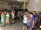 Galeria 12.06.2017 r. Wizyta pierwszków w remizie