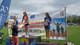 Galeria Wydarzenia sportowe - czerwiec 2017