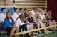 Galeria 01.09.2017 r. Rozpoczęcie roku szkolnego 2017/2018