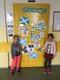 Galeria 26.09.2017 r. - Europejski Dzień Języków Obcych