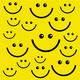 Dzień uśmiechu.png