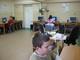 Galeria Szkolny Konkurs Informatyczny MISTRZ KLAWIATURY KL VI