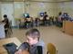 Galeria Szkolny Konkurs Informatyczny MISTRZ KLAWIATURY KL. V