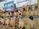 Galeria Zawody pływacki
