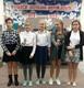Galeria Szkolny Konkurs Piosenki i PieśniPatriotycznej