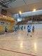 Galeria Dnia 27 listopada 2018 roku w Grodkowie odbył się Półfinał Wojewódzki Igrzysk Młodzieży Szkolnej w Piłce Ręcznej dziewcząt.