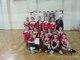 Galeria Finał Wojewódzki Szkolnego Związku Sportowego w Mini Piłce Ręcznej Dziewcząt
