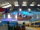 Galeria Rewia na lodzie
