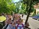 III spacer p Opole.jpeg