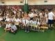 Galeria Zakończenie roku szkolnego 2019 kl. I-III