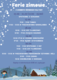 Plan ferii zimowych GOK.2.png