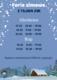 Plan ferii zimowych GOK.1.png
