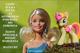 barbie.jpeg