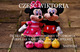 mickey-mouse-1776687_1920.jpeg