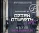 Zaproszenie na dzień otwarty_PLO VIII w Opolu.jpeg