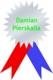 Damian P. 4b.png